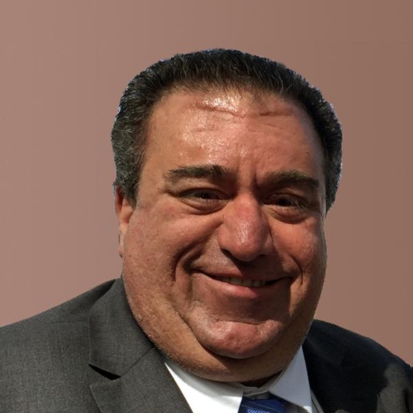 Danny Licata