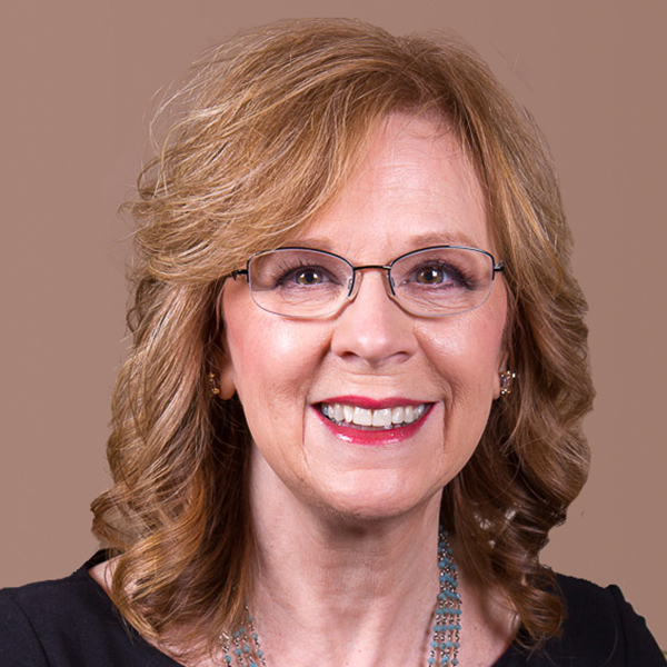Beth Heatherly